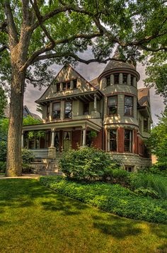 Houses Of Love Victorian Houses Period Houses Nature Homes Cotta