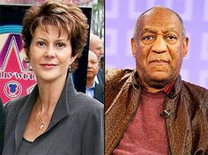 Cindra Ladd, a former Hollywood executive and wife of Oscar-winning producer Alan Ladd Jr., is the latest woman to accuse Bill Cosby of sexual assault -- read her shocking personal essay here Phyllis Smith, Bill Cosby, Interesting News, Celebrity News, Hollywood, Film, Celebrities, Jr, News Articles
