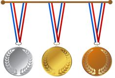 Much like Olympic athletes going after that gold medal, a whole team is required to obtain the highest standard of excellence in the real estate industry.