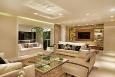 Penthouses 03