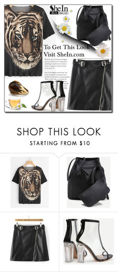 """""""SHEIN'S FESTIVAL Giveaway! IV/34"""" by esma178 ❤ liked on Polyvore featuring WithChic and Kasun"""
