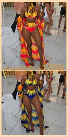 Black Girl Fashion, Hipster Fashion, Cute Outfits, Girly Outfits, Fashion Outfits, Fashion Terms, Bathing Suits One Piece, Black Girl Aesthetic, Plus Size Swimwear