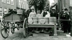 Zuivelhistorisch Genootschap | Lijst met zuivelfabrieken
