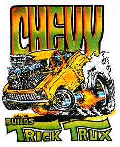 Custom Radio Flyer Wagon, Radio Flyer Wagons, Cartoon Car Drawing, Cartoon Rat, Ed Roth Art, Cool Car Drawings, Hot Rod Pickup, Cars Coloring Pages, Truck Art
