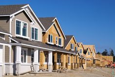 Top 10 New Construction Defects - Plano Homes & Land Real Estate