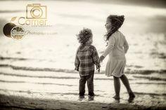 Beach Photography, Family Photography, Florida family beach photography, Florida family photographer, Carrier Photography, Beach Florida Carrier Photography