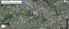 Internet Ruda Śląska: mapa zasiegu internetu