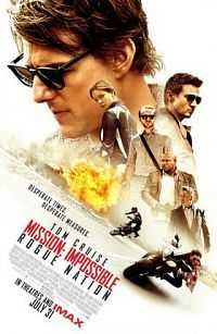 Download 300mb Mission Impossible 5 – Rogue Nation (2015) 300mb Hindi Dubed Full Movies Download 700mb