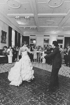 New Zealand Wedding at The Northern Club by Kate MacPherson Photographer