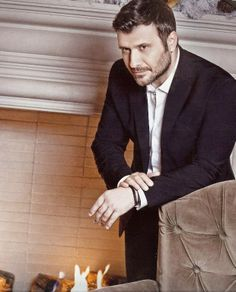 Kostas Martakis, Famous Singers, Folk Music, Greek, Suit Jacket, Songs, Celebrities, Men, Fashion