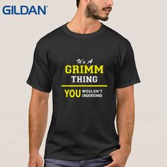 >> Click to Buy << Your Grimm Tv Show Bloody Licensed Gray tee Cute Middle Adult ali shirt Short Sleeve O Neck Knitted tops sale #Affiliate