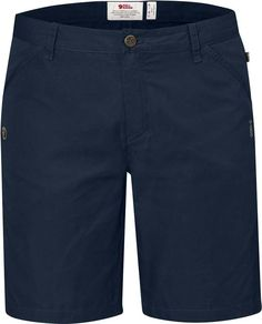 High Coast Shorts W