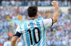 xoKxo ~Kisxbliss Messi Argentina a2d403f1944c6