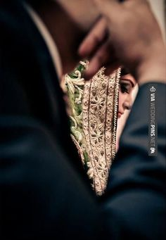 40 Cute and Romantic Muslim Couples ~ GoZiyan. Indian Wedding Couple Photography, Bride Photography, Couple Photography Poses, Fashion Photography, Indian Photography, Photography Ideas, Romantic Couples Photography, Couple Photoshoot Poses, Wedding Photoshoot