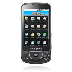 Sell My Samsung Galaxy i7500 Compare prices for your Samsung Galaxy i7500 from UK's top mobile buyers! We do all the hard work and guarantee to get the Best Value and Most Cash for your New, Used or Faulty/Damaged Samsung Galaxy i7500.