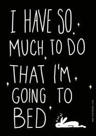 Image result for headache quotes