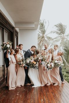 This destination wedding at Ak'iin Beach Club has the most perfect boho details. Melissa Marshall captured the day's joy and details. Wedding Poses, Boho Wedding, Destination Wedding, Dream Wedding, Wedding Ideas, Wedding Themes, Wedding Pictures, Wedding Hair, Wedding Details