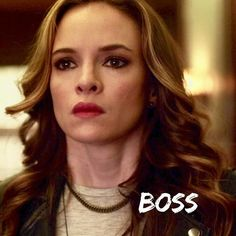 Snowbarry, Killer Frost, Danielle Panabaker, Popular Shows, Flash Arrow, The Cw, Sky High, Best Actress, The Flash
