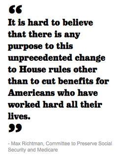 via Los Angeles Times. #SocialSecurity