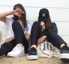 Resultado de imagen para fotos de chicas tumblr