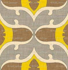Lemon leaf -- Holli Zollinger