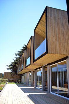 Lodge del Mar / Loft 7