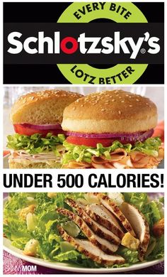 84 Best Fastfoodeats Images On Pinterest Food Places Places To