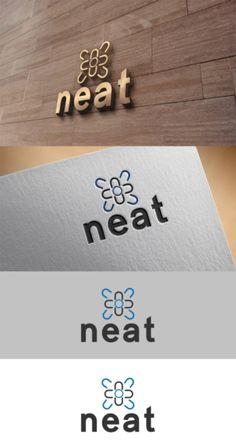 Logo Design job - Productivity Software Startup needs Logo Design - Winning…