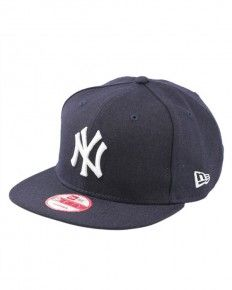New Era is the exclusive manufacturer and marketer of the official on-field cap worn by every MBL, NHL, NBA team in the USA as well as NRL teams in Australia. As well as being famous for their great quality and styling