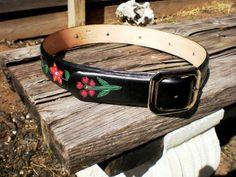 Texas leatherworks