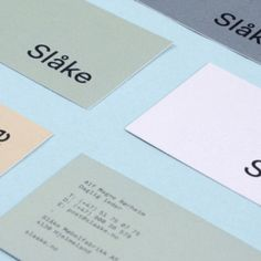 Check this out: Visual Identity for small furniture factory Slåke by.... https://re.dwnld.me/5ZHj1-visual-identity-for-small-furniture-factory-sl-ke-by