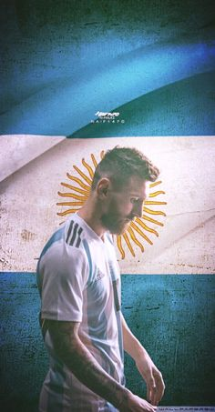 The Argentine wonder Messi 10, Messi Soccer, Messi And Ronaldo, Messi Argentina, Argentina Football Team, Argentina Team, Cr7 Junior, Lionel Messi Wallpapers, Lionel Messi Barcelona