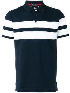 Boys Summer Outfits, Summer Boy, Tee Shirt Homme, Shirt Men, Design T Shirt, Shirt Designs, Striped Polo Shirt, Boyish, Polo Shirts