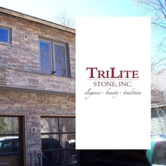 Calling all building products dealers!! We'd like to help you offer your clients beautiful, top-notch stone veneer siding. Learn more and connect. Stone Veneer Siding, Building Products, Pretty Cool, Interior And Exterior, Connect, How To Become, Top, House, Beautiful