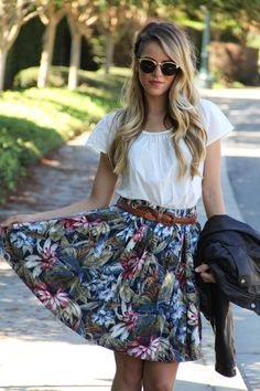 Gal Meets Glam ♥ A San Francisco Based Style and Beauty Blog by Julia Engel ♥