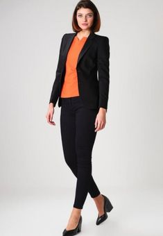 Die Top 20 - Festliche mode damen. Modetrends 2018 082664177e