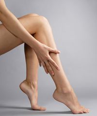 Tips to Make Body Waxing Less Painful