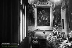14th Place - Flowers/Decorations -  2014 Q4 Photography Contest • http://www.wpja.com/wedding-photojournalism/6526-trapani-weddings/photographer-nino-lombardo.html • © www.ninolombardo.it