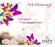 Solutions - Amity Spa Wellness Spa, Health And Wellness, Spa Center, Massage, Health Fitness, Massage Therapy