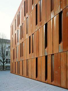 Ahlbrecht Felix Scheidt Kasprusch — Haus der Essener Geschichte
