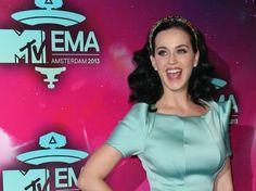 #Espectàculos  Katy y Taylor, amistad rota      ver màs: http://noticiasdechiapas.com.mx/nota.php?id=89266 …