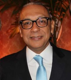 Salvador/BA,  abril de 2016 -O Executivo Regional da Previsul Seguradora e atual presidente do Clube dos Seguradores da Bahia,  Fausto Dórea,  foi reeleito por aclamação para comandar a entidade