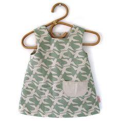 cute dress for little girls