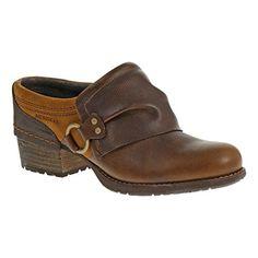 Merrell Women's Shiloh Slide Fashion Sneaker,Dogwood,5 M US Merrell http://www.amazon.com/dp/B00HF6HJMO/ref=cm_sw_r_pi_dp_R1FVtb1PKQVPTRWD