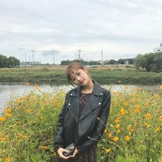 Bradley Mountain, Aesthetic Pictures, Blue Bird, Ulzzang, Asian Girl, Rapper, Pretty, Clothes, Beautiful