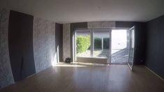 #Einfamilienhaus zum  #Eigennutz oder als  #Kapitalanlage  das  EG Berei... Das Hotel, Berlin, Windows, Instagram, Terrace, Home Equity, Detached House, Real Estate, Guest Toilet