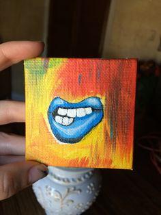 38 Best Lettering Images Lettering Chicano Lettering