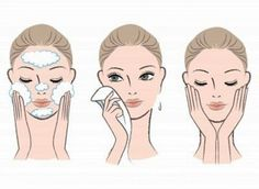 Which will you choose, the original Neutrogena Wave, or the new, two speed Sonic? Read about the benefits and features of each for your facial skin care. Skin Care Regimen, Skin Care Tips, Skin Clinic, Beauty Illustration, Facial Skin Care, Organic Skin Care, Good Skin, Glowing Skin, Beauty Skin