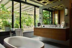 Casa de banho - Christie's International Real Estate