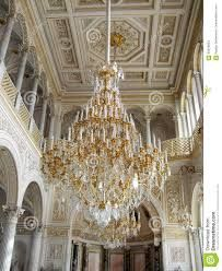 gold and white palace - Google Search City Lights, Palace, Chandelier, Ceiling Lights, Lighting, Google Search, Gold, Home Decor, Candelabra
